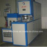 macchina dello stampaggio mediante soffiatura dell'animale domestico di 10L -20L