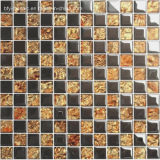 Metal Glass for Mosaic Wall Tile (FY231B)