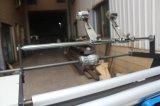 Água - máquina de estratificação baseada de BOPP