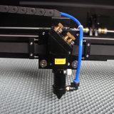 Kleiner Laser-Scherblock mit kundenspezifischer Farbe (JM-1280H)