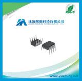 IC Lm386n van de Versterker van de Macht van het lage Voltage AudioGeïntegreerde schakeling