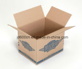 Shipping Box /Carton Box /Corrugated Box Low Price