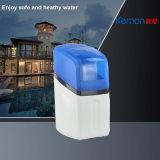 Vendas quentes emoliente de água de 1 tonelada para o uso Home
