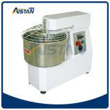 Fabrication professionnelle de Lf30 Chine de mélangeur de spirale de la pâte d'acier inoxydable avec du ce