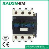 De Magnetische Schakelaar van de Schakelaar van Raixin Cjx2-5011 AC 3p ac-3 380V 22kw
