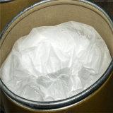 Pureza cristalina blanca 434-07-1 de Anadrol Oxymetholones el 99% del polvo