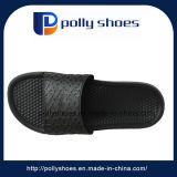 Pistoni di gomma di marca su ordinazione di marchio per l'adulto