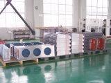 Kondensator-Ring für Klimaanlage
