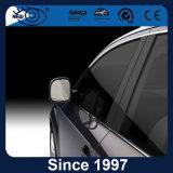 Пленка окна вагона управления Ply 15% низкой цены 2 черная солнечная