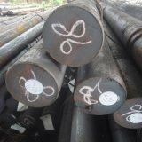 Barra rotonda 1.3343 dell'acciaio rapido
