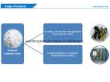 Ossido del lutezio della materia prima del lutezio del metallo