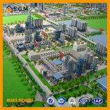 Melhor modelo do edifício do modelo/projeto do edifício do preço/modelo do edifício/modelos edifício residencial/todo o tipo dos sinais/modelo feito sob encomenda