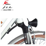 700C Bike города безщеточного мотора алюминиевого сплава 250W электрический (JSL036E-9)