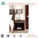 يوافق جانبا [سغس] حديثة صنع وفقا لطلب الزّبون فندق غرفة نوم أثاث لازم