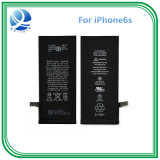 Batterie Originale pour Batterie Apple pour iPhone 6s
