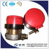 Contatore utile del consumo di combustibile CX-Fcfm (CX-FCFM)