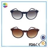 Les lunettes de soleil de mode de série de sports les plus neuves pour des femmes
