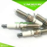 Свеча зажигания 18854-10080 Rer8mc высокого качества для Hyundai/KIA IX30