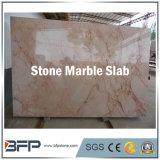 Estatuario de mármol blanco real para la construcción del material de construcción de la piedra del suelo de la pared