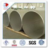 16 tubo funzionato freddo di pollice ASTM A312 TP304 ss ERW