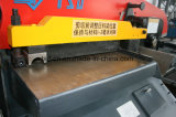 金属の鉄工機械(Q34Y-110t)