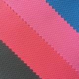 투명 케이스 상자를 위한 공상 디자인 포장 PU 가죽