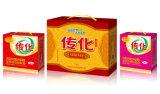 Фабрика OEM Китая порошка запитка, порошка Laudry, порошка мыла