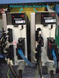 신제품 다중 절단 CNC 기계 가격