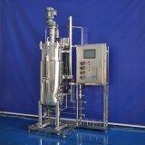 200 liter van de Gister van het Roestvrij staal (het Mechanische bewegen)