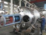 Bouilloire électrique chimique normale de réaction de chauffage d'ASME