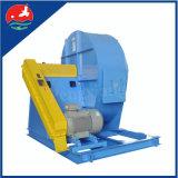 4-79-9C série Pengxiang ventilateur radial pour atelier