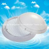 Indicatore luminoso di soffitto montato superficie del LED IP65 impermeabile