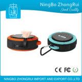 熱い販売の防水Bluetoothのスピーカーの音楽プレーヤーまたはギフトの小道具かシャワーのBluetoothの屋外の無線スピーカーC6