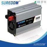 太陽電池システム300W力インバーター