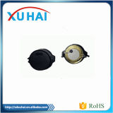 Señal sonora de la buena calidad con teledirigido con la señal sonora piezoeléctrica magnética de la señal sonora Dxp1212030 12*12*3.0m m 3V 5V 80dB 1230 SMD del precio bajo