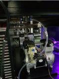 Горячая машина выдержки маски припоя сбывания для делать PCB
