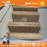 [أكووم] [بينتنغر] [بس1088] خشب رقائقيّ بحريّة, فينوليّ [وبب] غراءة نوع خشب رقائقيّ صفح