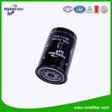 Filtro da combustibile del motore di Komastu dei ricambi auto (600-311-8220)