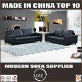 Mobilia contemporanea del salone del sofà classico per il commercio all'ingrosso