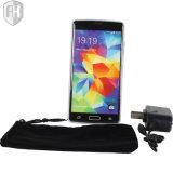 Overweldigt de Mobiele Telefoon van Cellphone Kanon Taser Tazer voor Zelf - defensie (K50)