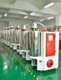 Asciugatrice di plastica dell'essiccatore tutto compreso ambientale del deumidificatore Xcd-25/50