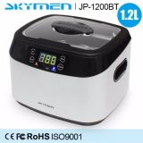 Skymen Digital Medical Ultrasonic Cleaner pour bijoux Denture 600ml