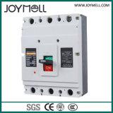 Interruttore modellato elettrico 1A~1600A di caso di CA cm-1