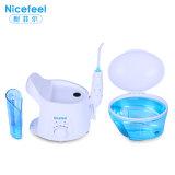 치과용 장비 및 부속품 위생 장비 안마 치과 Flosser