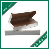 カスタム印刷のギフトのボール紙の移動ボックス