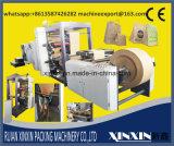 기계를 만드는 Hazel 종이 봉지에 의해 배치되는 Wenzhou Ruian 직업적인 제조자