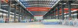 Тормоз гидровлического давления CNC цены по прейскуранту завода-изготовителя для металлопластинчатый гнуть