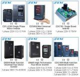 Invertitore variabile di frequenza del fornitore all. dell'invertitore di frequenza ed azionamento variabile di CA del regolatore di velocità