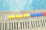 Les meilleures voies de flotteur de piscine de qualité de prix concurrentiel pour des allumeurs