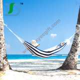 2015 Hammock Ultralight de nylon deVenda para o acampamento do curso